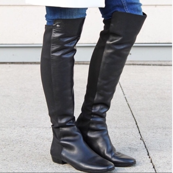 c70a33023d7 NWOT Vince Camuto Karita Tall Riding Boots